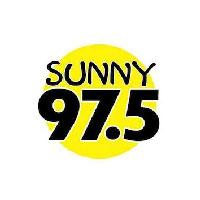 97.5 Sunny FM
