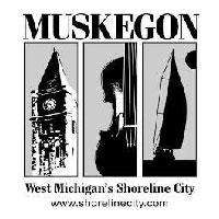 Muskegon