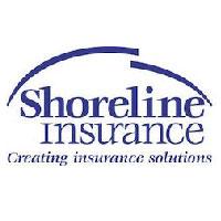 Shoreline Insurance