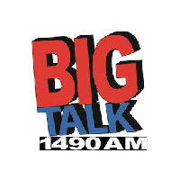 Big Talk 1690AM