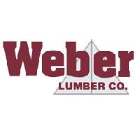 Webber Lumber