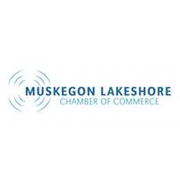 Muskegon Chamber