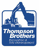 Thompson Brothers