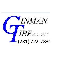 Ginman Tire