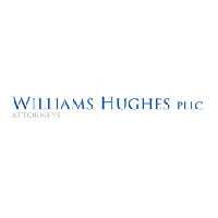 William Hughes