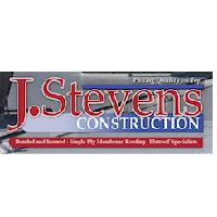 J Stevens Construction