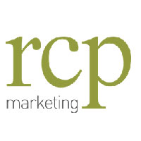 RCP Marketing
