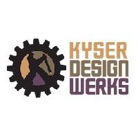 Kyser Design Werks