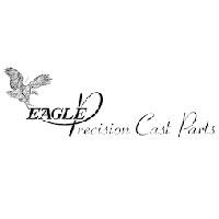 Eagle Cast Parts
