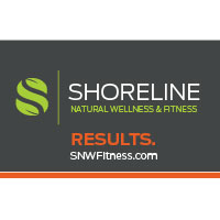 Shoreline Natural Wellness