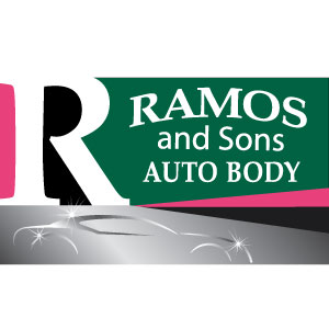 Ramos & Sons