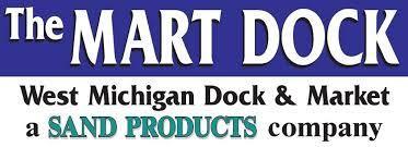 Mart Dock