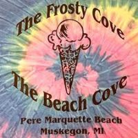 Frosty Cove